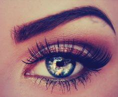 http://www.miascollection.com , Untitled #beauty