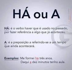 Build Your Brazilian Portuguese Vocabulary Language Study, Learn A New Language, Learn Brazilian Portuguese, Portuguese Lessons, Portuguese Language, Study Organization, School Study Tips, Exam Study, Study Space