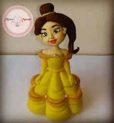 A Bela e a Fera biscuit  Mimos da Mamãe (Whats) 98 81295364 (Oi) 98 988389592 www.instagram.com/mimosdmamae Facebook.com/mimosdamamae  Facebook.com/janegraziela  www.janegraziela.blogspot.com www.mimosdamamae.com  http://www.elo7.com.br/mimosdamamae