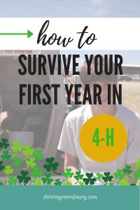 The first year as a mom can be a tough one. Here are some tips to help you survive! 4 H Club, Feeling Lost, First Year, The 4, Survival, Organization, Let It Be, Mom, Tips