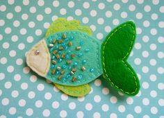 #wish of mint fish  https://www.facebook.com/m.allure