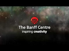 About The Banff Centre