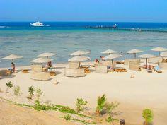 Ägypten 2014