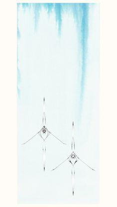 Rowing Art and Illustration - E. H. LONGRIDGE
