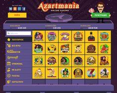 Игры онлайн бесплатно азарт автоматы гном игральные автоматы играть бесплатно