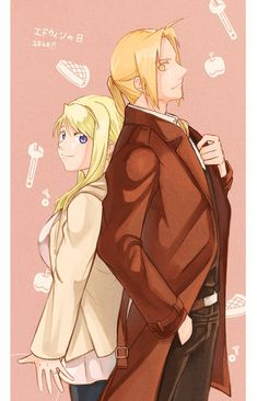 Fullmetal Alchemist Brotherhood, Best Series, Ships, Princess Zelda, Manga, Anime, Fictional Characters, Boats, Boating