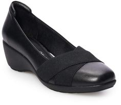 carnaval de chaussures New Balance W630 pour femmes