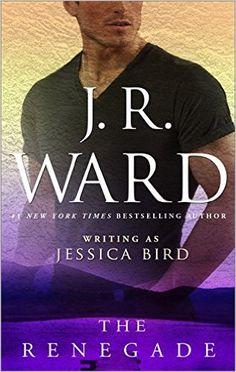 The Renegade (The Moorehouse Legacy) eBook: J. R. Ward: Amazon.de: Kindle-Shop