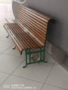 Meranti wood on bench are treated to make sure wood remains it natural colour. Frames are heavy duty and guarenteed to carry maximum weight Indoor Outdoor, Outdoor Decor, Wood Slats, Benches, Sun Lounger, Frames, Outdoor Furniture, Colour, Natural