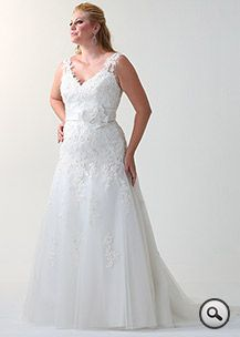 Venus Bridal VW8686 from the Venus Woman collection