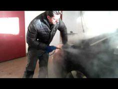 http://damp-vask.dk/ Bilpleje Aalborg, Bilklargøring Aalborg, Bilvask Aalborg,Sæderens Aalborg, Aalborg steam carwash- Klargøring af bil, Vask bil, Aalborg, dampvask af bil, bil re.