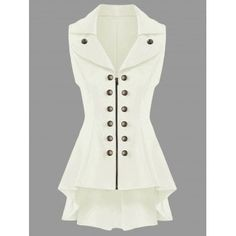 a1c3665df6 Fashion Clothing Site with greatest number of Latest casual style Dresses  as well as other categories