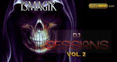 Ismagik DJ Rock Sessions Vol2