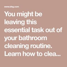You might be leaving this essential task out of your bathroom cleaning routine. Learn how to clean a bathroom rug with our expert tips. You are in the right place about cleaning bathroom hair Here we Cleaning Bathroom Tiles, Bathroom Rugs And Mats, Large Tub, Natural Fiber Rugs, Distilled White Vinegar, Shower Rod, Laundry Hacks, Cleaning Hacks