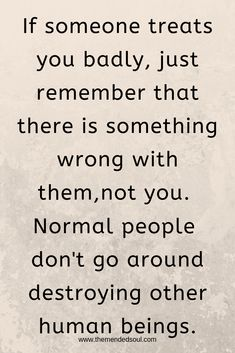 Looking for for truth quotes?Browse around this site for unique truth quotes inspiration. These funny quotes will bring you joy. Truth Quotes, Fact Quotes, Mom Quotes, Quotes About God, Quotes To Live By, Life Quotes, Funny Quotes, Difficult Relationship Quotes, Difficult Times Quotes