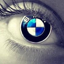 Client Advisor | European Delivery | BMW cars| BMW of Henderson| contact Lelandcody@bmwcarssales.com