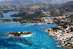Hotel on the Cay in Christiansted, US Virgin Islands - Lonely Planet