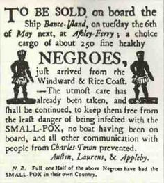 Zout, slaven en saucijsjes | Surinaamse Genealogie, Familiegeschiedenis en Stambomen. Hoe ging het op een slavenveiling in Paramaribo toe? Klik voor blog van Denie Kasan.