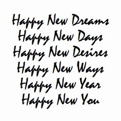 Here happy new year 2016 quotes,new year wishes,wish your friends and family with these best inspirational happy new year messages for the year 2017 New Year Quotes For Friends, New Years Eve Quotes, Happy New Year Quotes, Happy New Year Images, Happy New Year Cards, Happy New Year 2018, Quotes About New Year, New Year Greetings, 2017 Quotes