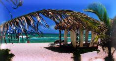 El Dorado Riviera Maya Mexico | >> El Dorado Resort, Riviera Maya, Mexico 2011 > Palaba & beach, El ...