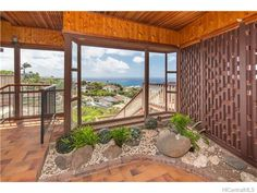 1829 Kihi Street, Honolulu , 96821 MLS# 201610893 Hawaii for sale - American Dream Realty