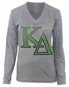 21 Ideas t-shirt packaging truths Kappa Delta Sorority, Sorority Life, Alpha Phi, Shirt Dress Tutorials, Shirt Logo Design, Tailgate Outfit, Shirt Packaging, Shirt Dress Pattern, Shirt Drawing