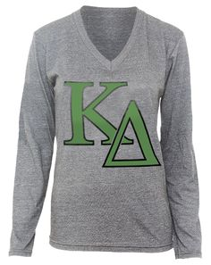 Want this, in adpi obviously