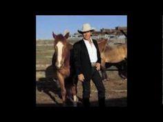 Caballo Diablo- Chris Ledoux