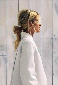 Messy Pony  | In need of a detox? Get your Teatox on with 10% off using our discount code 'Pinterest10' on www.skinnymetea.com.au X