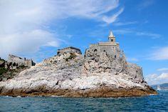 Chiesa di San Pietro...
