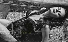 Evelyn Sharma Very Sexy Images