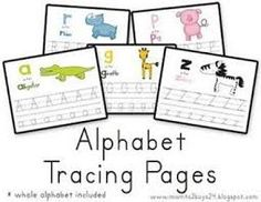 Free printable Mississippi assessment practice worksheets. Standards aligned Math and ELA skills practice for students.