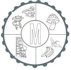 Mandala, Education, Mini, Onderwijs, Learning, Mandalas