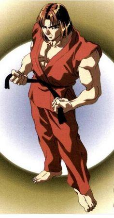 Random, Anime, Fictional Characters, Art, Street Fighter Characters, Art Background, Kunst, Cartoon Movies, Anime Music