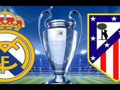 la celebración de La Décima copa de europa del Real Madrid  en Murcia