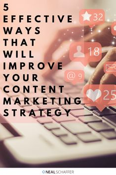 The greater focus on content marketing has made it more competitive. What practi. - The greater focus on content marketing has made it more competitive. What practical steps are you u - Content Marketing Tools, Marketing Approach, Marketing Goals, Marketing Tactics, Digital Marketing Strategy, Business Marketing, Online Marketing, Social Media Marketing, Marketing Strategies