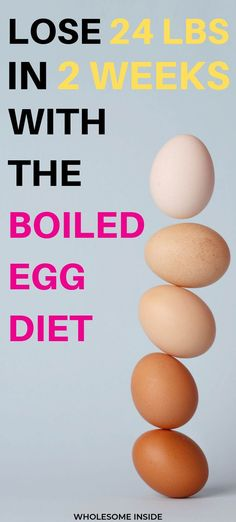 The hard boiled egg diet for weight loss. This diet will guarantee that you will lose weight fast! An ideal short term diet for quick weight loss results. Follow the rules of the boiled egg diet and watch how quickly the weight comes off #boiledeggdiet #boiledeggdietrules #lose20lbs #lose10lbs #fastweightloss #weightloss #PotatoAndEggDiet