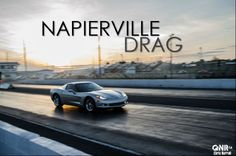 http://qnr.ca/fr/rencontre-2/napierville-drag-5-20-14/