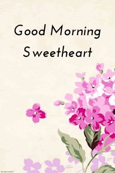 Looking for for images for good morning handsome?Check this out for very best good morning handsome ideas. These hilarious quotes will brighten your day. Good Morning Romantic, Good Morning Kisses, Good Morning Beautiful Pictures, Good Morning Handsome, Good Morning My Love, Good Morning Images Hd, Good Morning Texts, Good Morning Picture, Good Morning Messages
