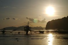 """haaaa!!!!"" by TravelPod blogger marco-2010 from the entry ""El Nido!"" on Wednesday, May 18, 2016 in El Nido, Philippines Les Philippines, Blog Entry, Wednesday, Travel, Viajes, Trips, Tourism, Traveling"