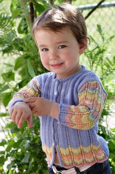 ba78975c0 100 great Knitting Patterns For Children images in 2019