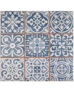 marrakesh cement tile - Google keresés