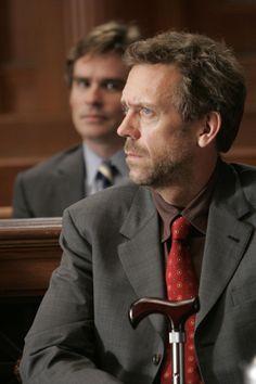 House - Season 3 Episode 11 Still