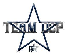 TEAM DCP ✭ #TeamDCP #DallasCowboysPix #DallasCowboys #CowboysNation