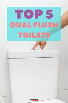 Replacing your old flushing systems with devices that have efficient features will significantly help not only the environment but save you money as well. Here are the best dual flush toilet in the market. Diy Bathroom Decor, Bathroom Ideas, Tall Toilets, Cast Iron Bathtub, Low Water Pressure, Bidet Toilet Seat, Dual Flush Toilet, New Toilet, Gallon Of Water