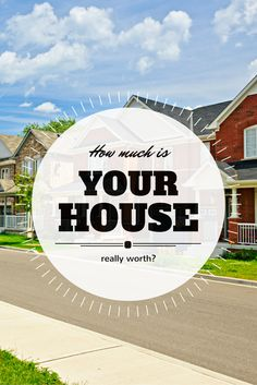 How do you avoid capital gains taxes when selling your home?
