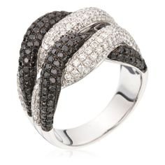 Some seriously amazing right hand rings on this site!