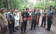 Jalan di Bukit Abah Desa Besan Akhirnya Rampung - http://denpostnews.com/2017/08/02/jalan-di-bukit-abah-desa-besan-akhirnya-rampung/