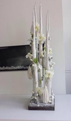 1 million+ Stunning Free Images to Use Anywhere Ikebana Arrangements, Ikebana Flower Arrangement, Contemporary Flower Arrangements, Unique Flower Arrangements, Unique Flowers, Art Floral, Deco Floral, Floral Design, Christmas Flower Arrangements