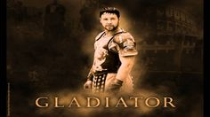 Gladiator Soundtrack - Now We are free Lisa Gerrard, Hans Zimmer, Best Song Ever, Music Love, Kinds Of Music, Celtic Music, Great Films, Soundtrack, Lisa Kelly
